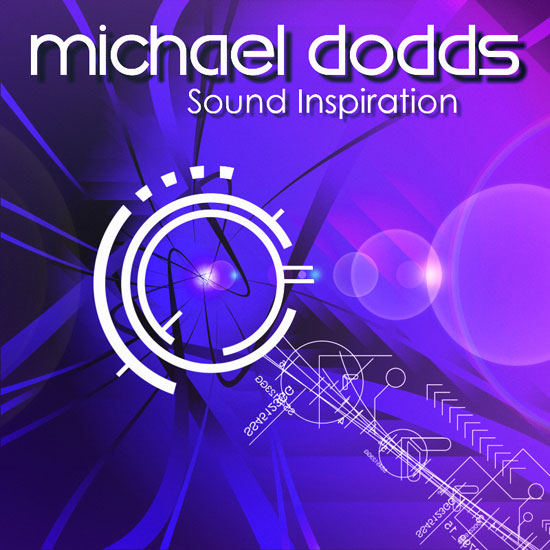 Michael Dodds Music - Click to enter